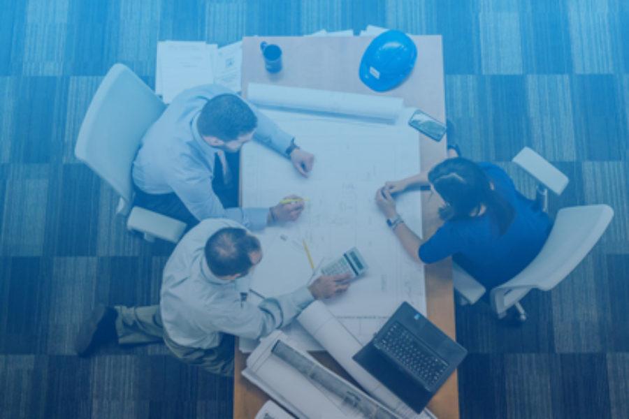 Ervaren projectleider woningbouw (m/v)